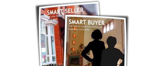 smart-seller-buyer