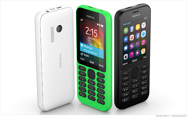 150105075841-microsoft-nokia-lumia-215-620xa