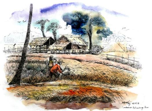Khmer_Farm-1201806091m