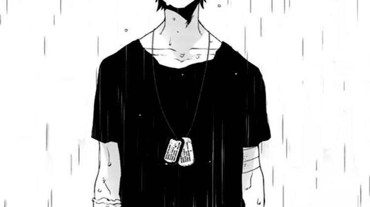 sad-anime-boy-rain