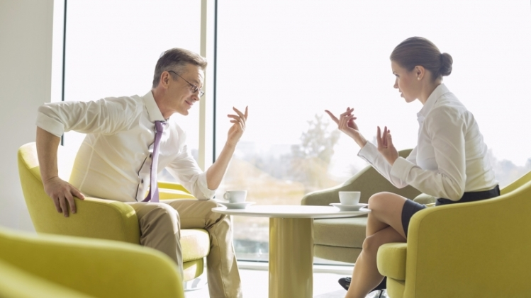 20150417163249-trust-most-important-part-know-like-trust-business-people-talking-meeting-disagreements-woman-man