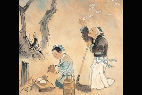 chinese-tomb-sweeping-day