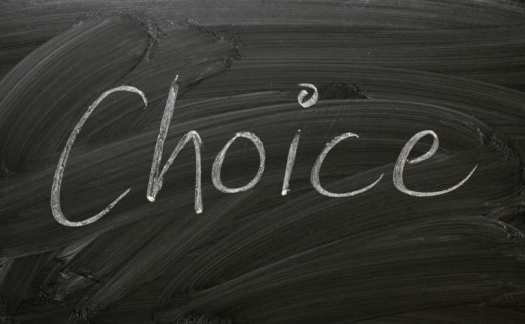 choice-whitecursiveonblackboard-1000px_shutterstock_62223730_810_500_55_s_c1